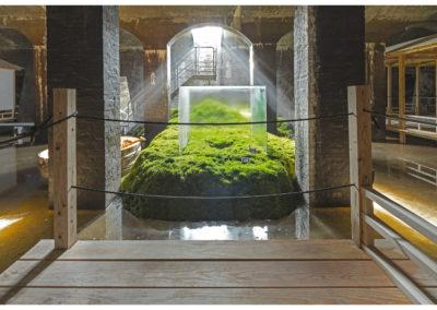 Cisternerne_Pavilion_the_water_02_Jens_Markus_Lindhe