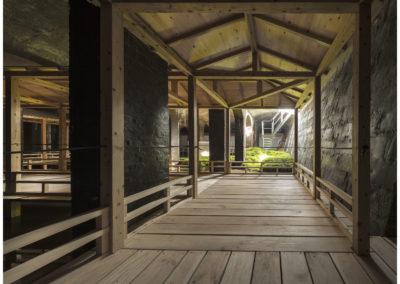 Cisternerne_Pavilion_the_water_Jens_Markus_Lindhe