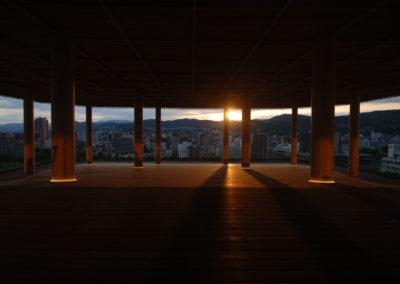 Hiroshima_Orizuru_Tower_02_Sambuichi_Architects