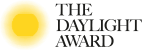 The Daylight Award